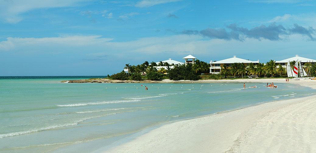 Paradisus Varadero Resort Spa Cuba