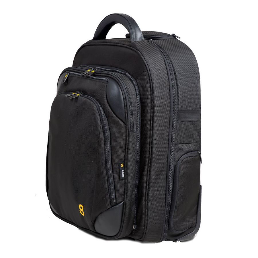 GATE8 Cabin Size Bags