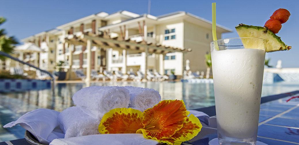 Meliá Marina Varadero Hotel Cuba
