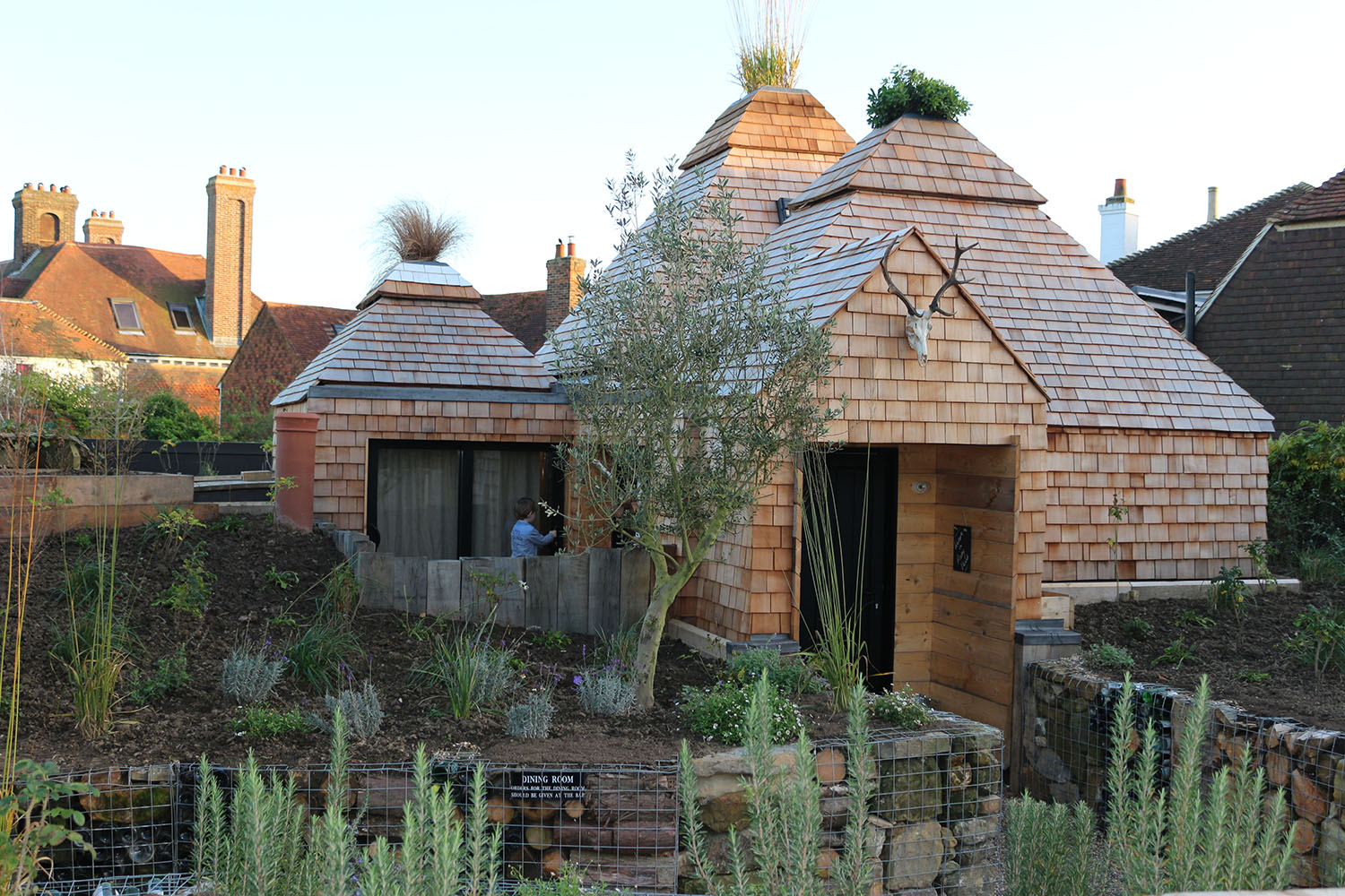 The Bell In Ticehurst – Hotels – Accommodation – Luxury Travel Diary Quaint English Cottages