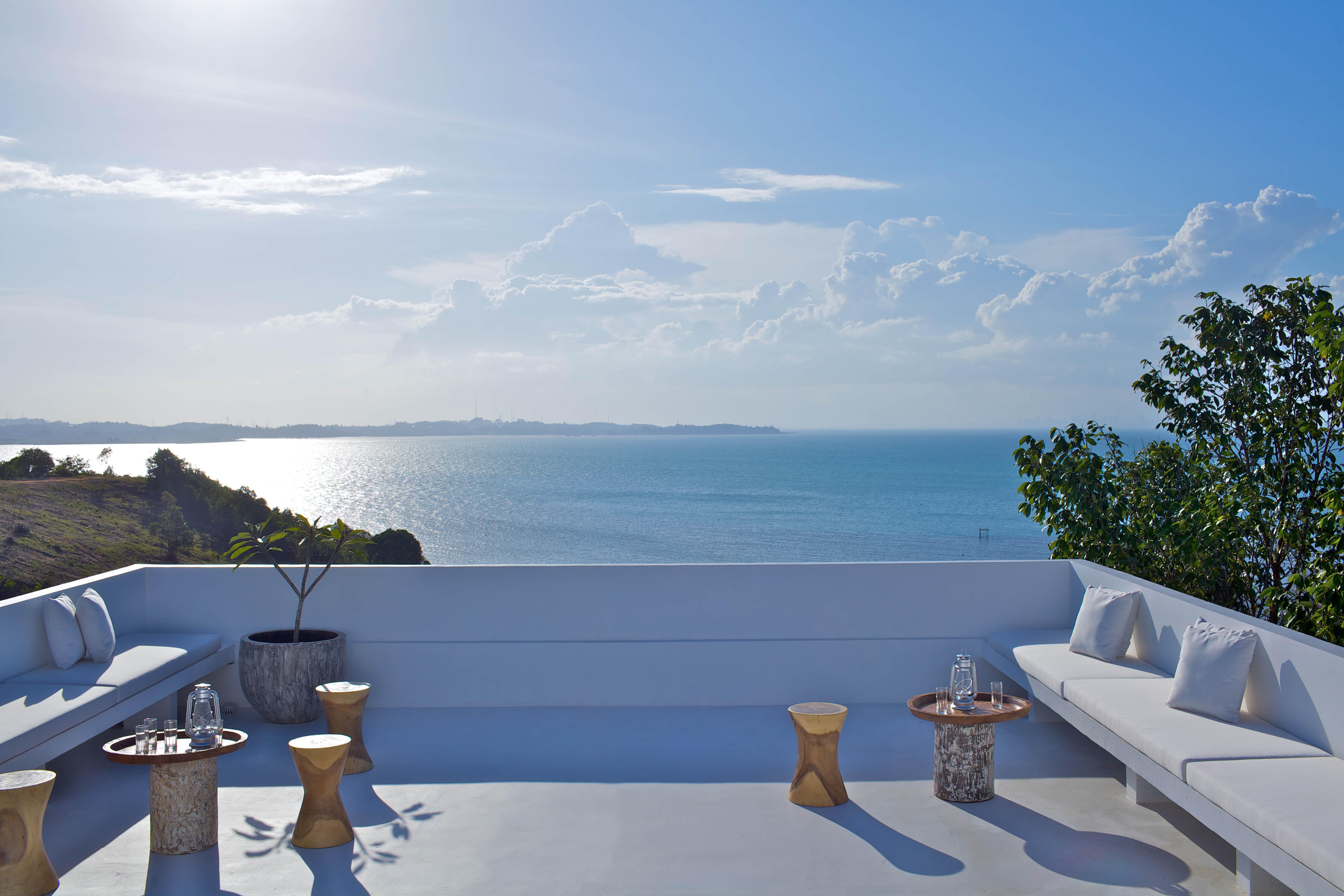 Montigo Resorts Nongsa Review Hotels Accommodation