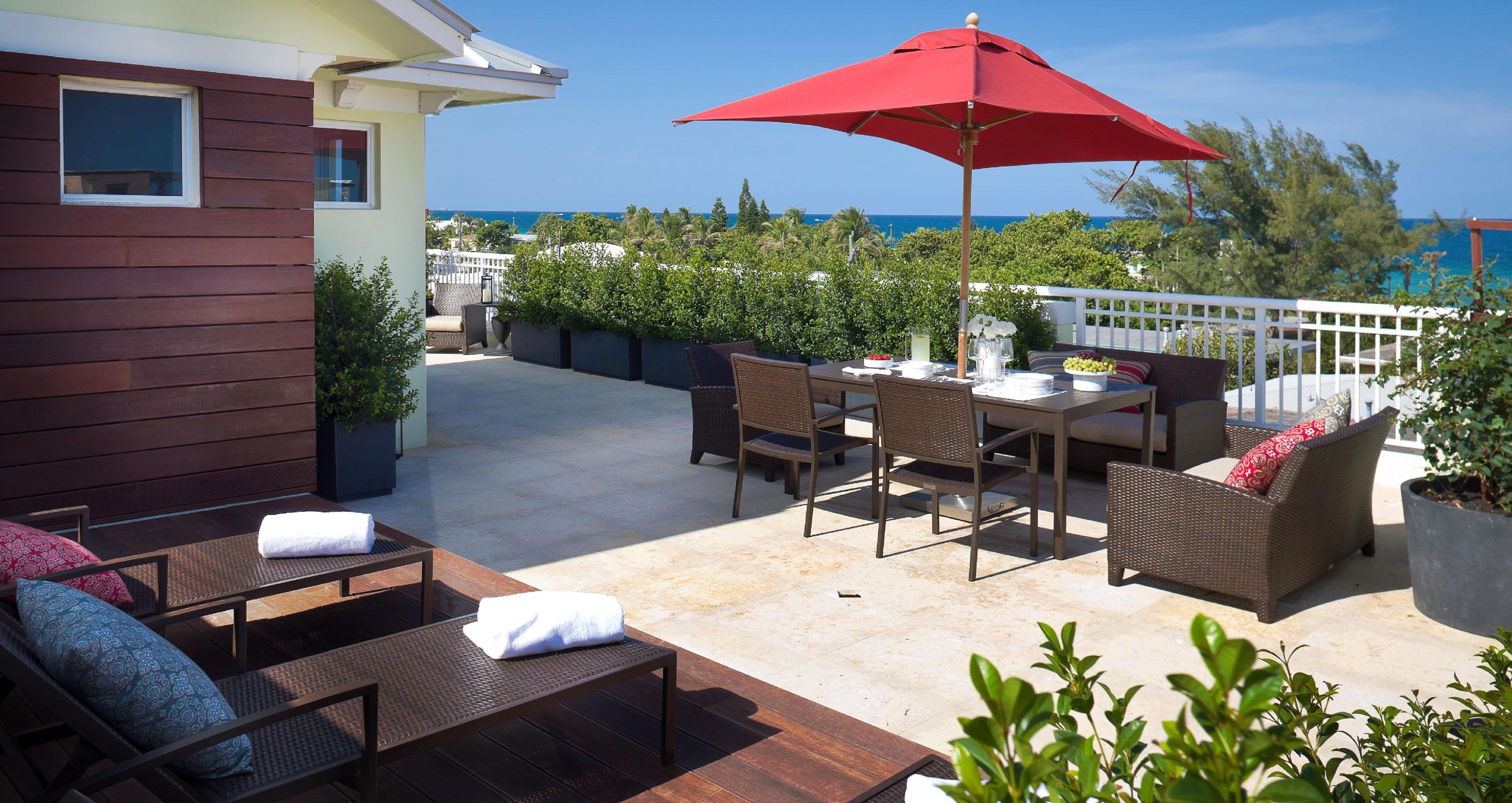 UZvillas Exclusive Collection Of Luxury Villas