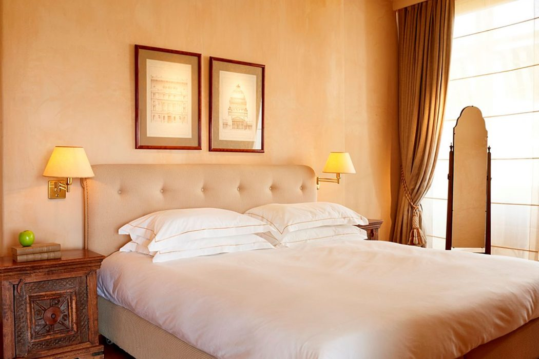 The margi boutique hotel athens hotels accommodation for Boutique hotel athenes