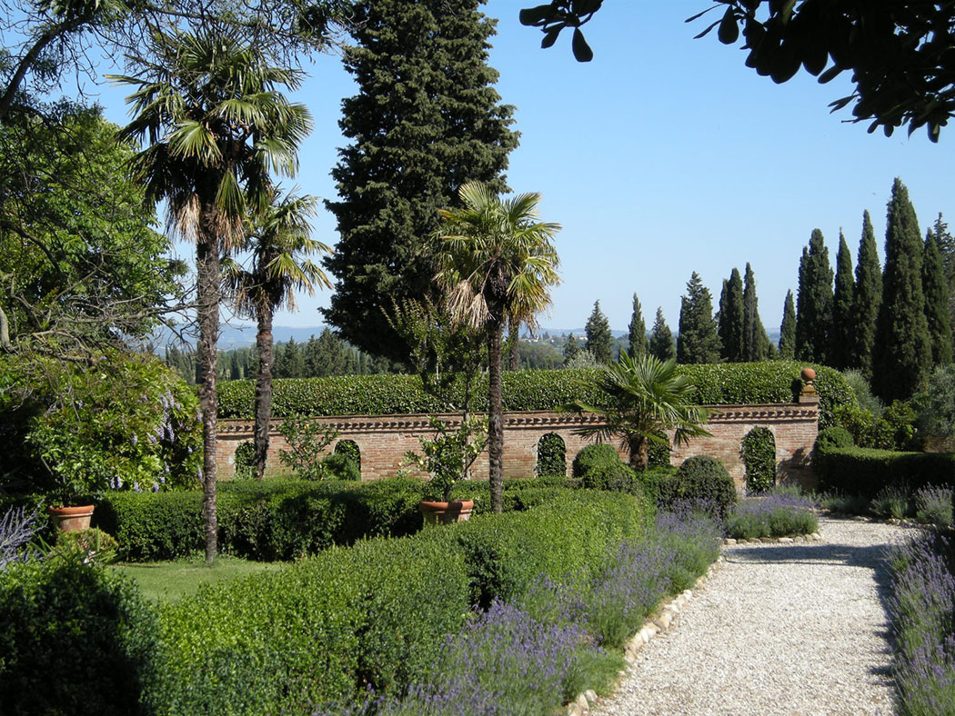 Pratello Country Resort, Tuscany Review