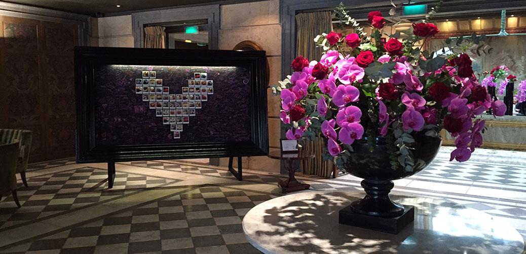 Top Luxury Travel Blogs