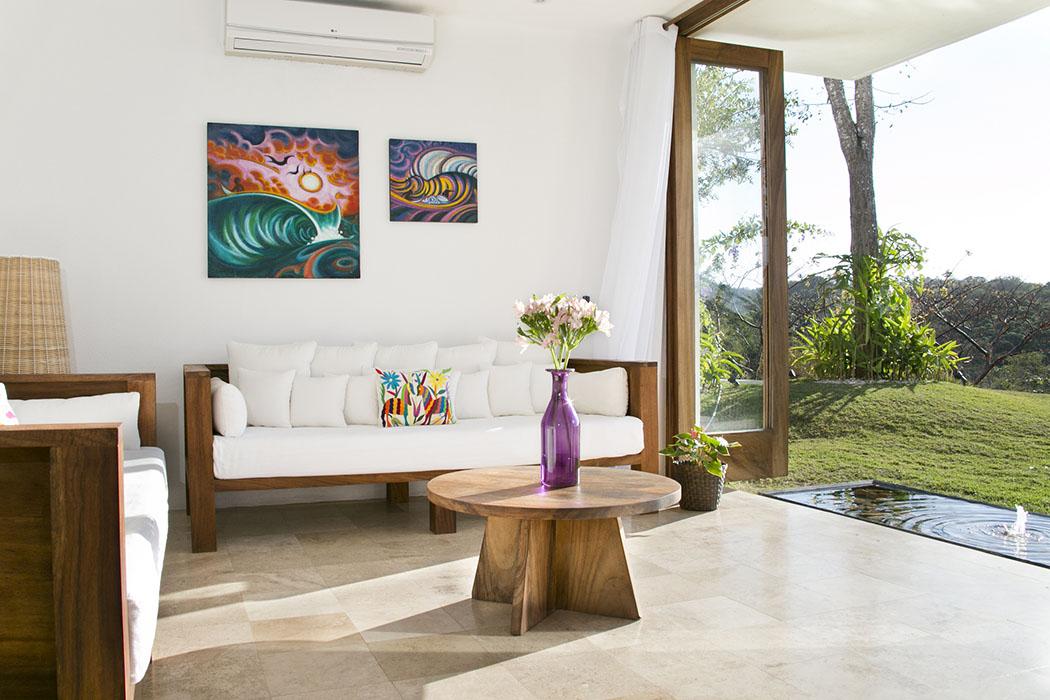 Villa Papelillos, Puerto Vallarta Review