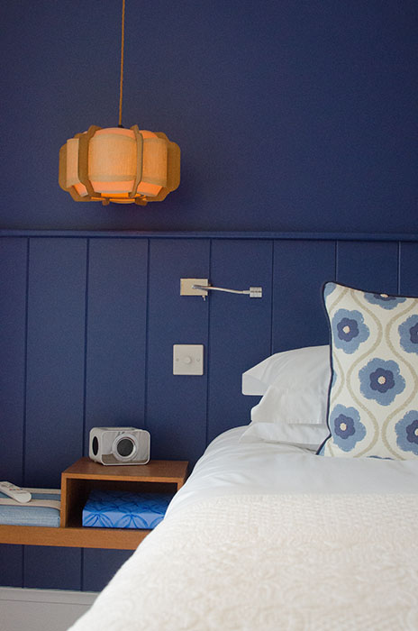 Trevose Harbour House Review, St Ives