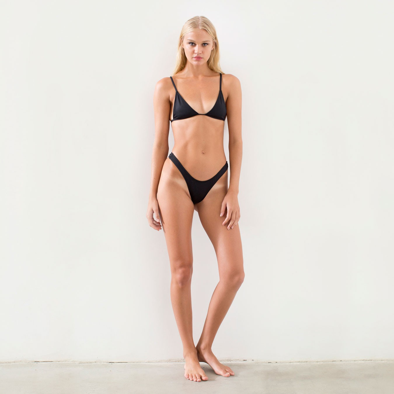 Minimale Animale Swimwear