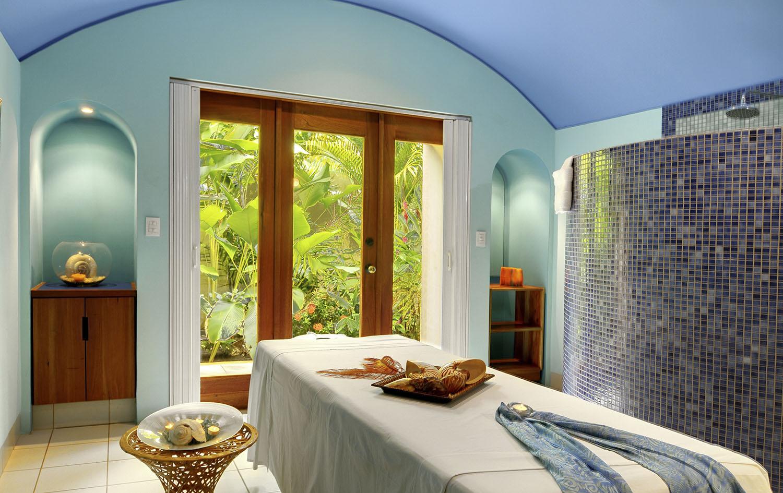 Alma del Pacifico Beach Hotel & Spa Review