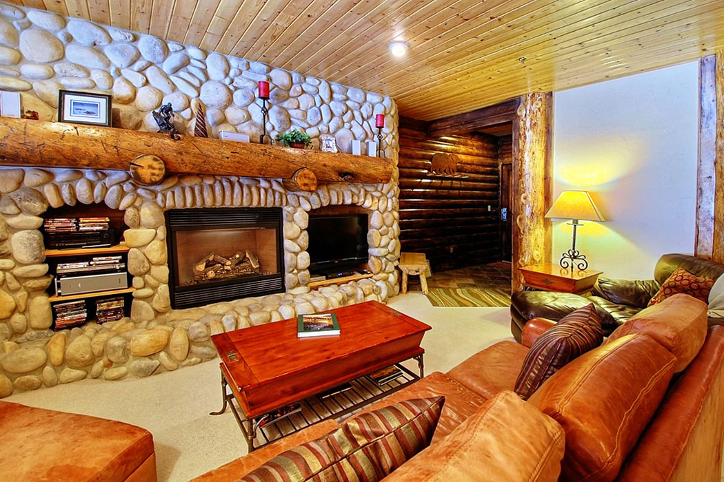 Abode at Black Bear, Deer Valley Resort