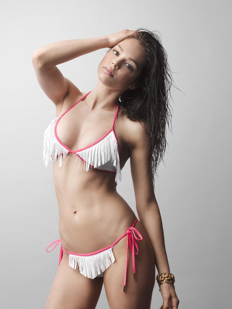 SUMARIE Swimwear
