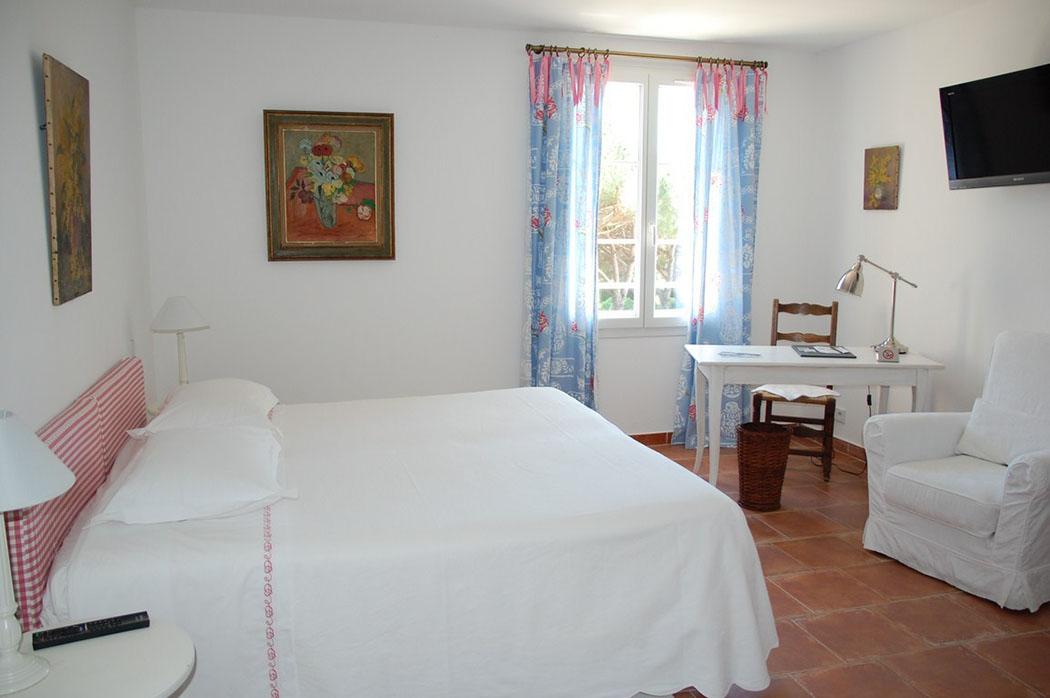 La Ferme d'Augustin Review Saint-Tropez