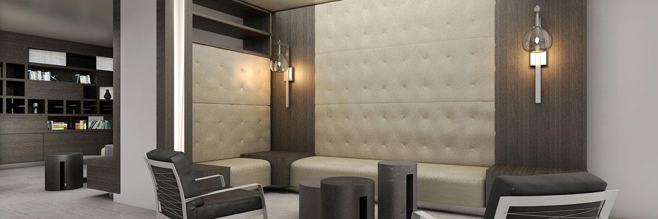 Hyatt Centric South Beach Review