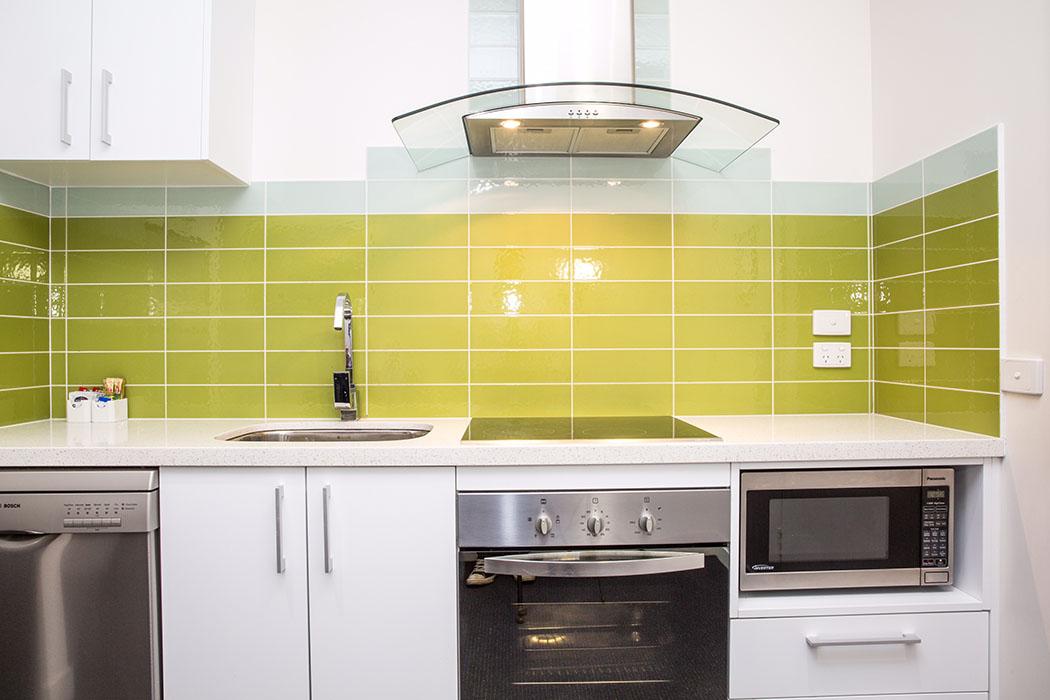 Adara Apartments Melbourne