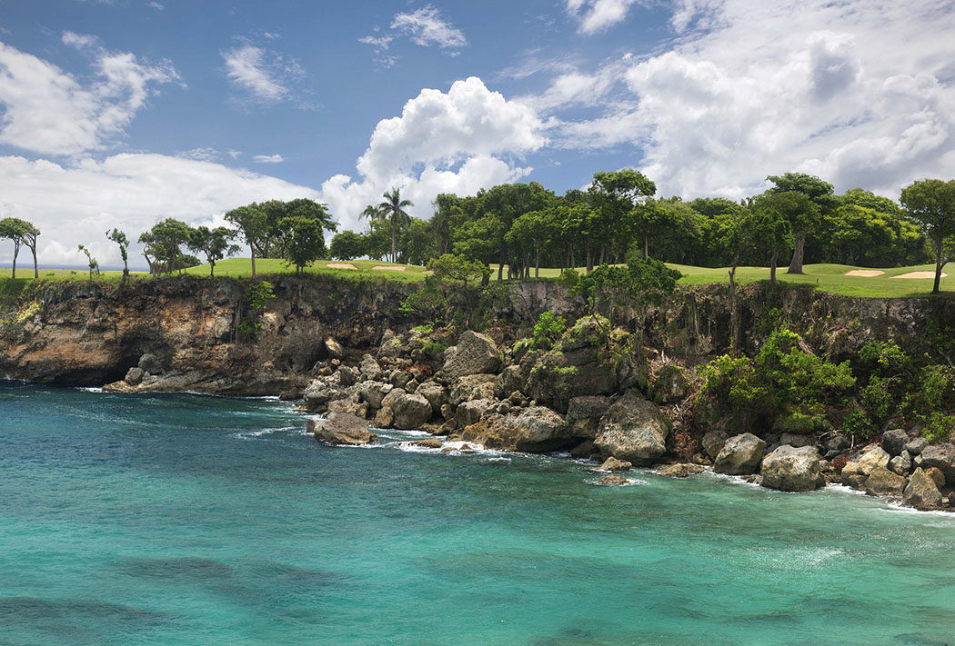 Amanera By Aman Resorts, Dominican Republic