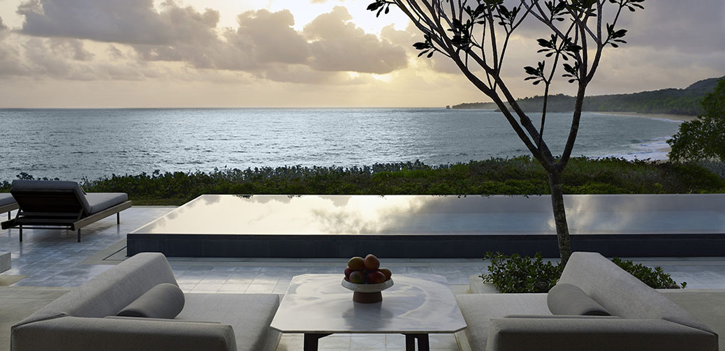 Amanera By Aman Resorts, Dominican Republic