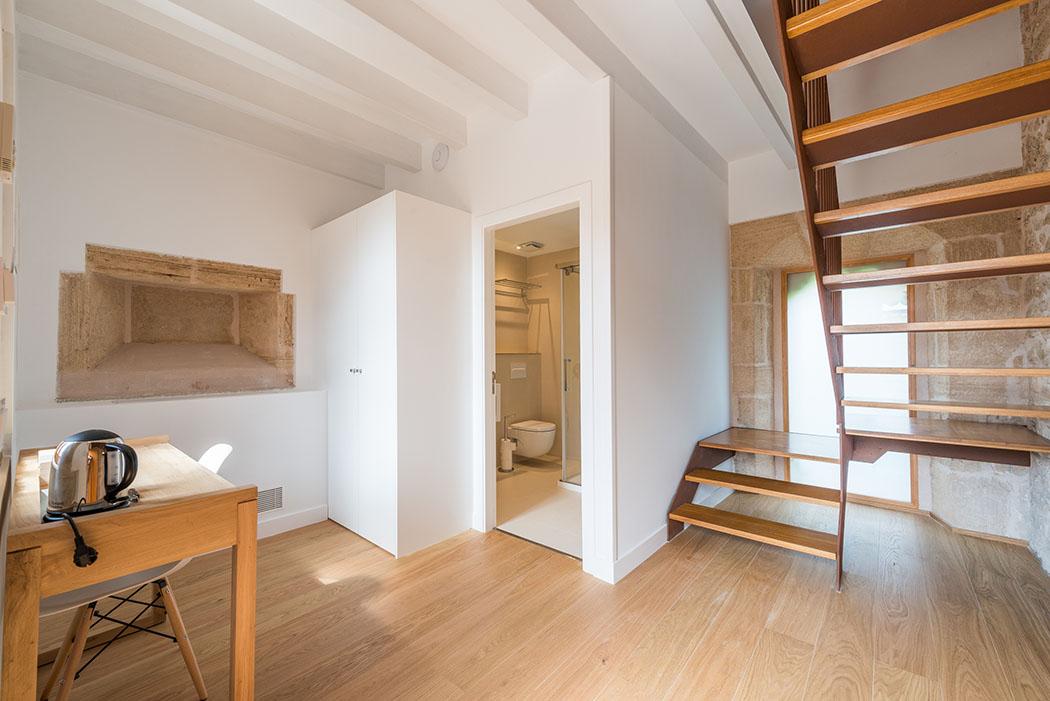 Hotel Can Mostatxins, Mallorca