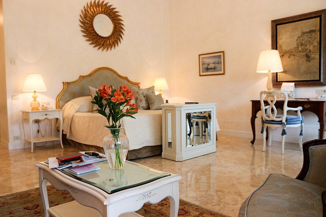 Hotel Review: Belmond Hotel Cipriani Venice