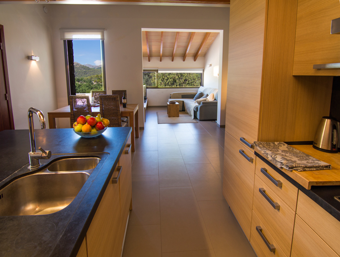 Luxury Villa Rentals in Mallorca With Travelopo