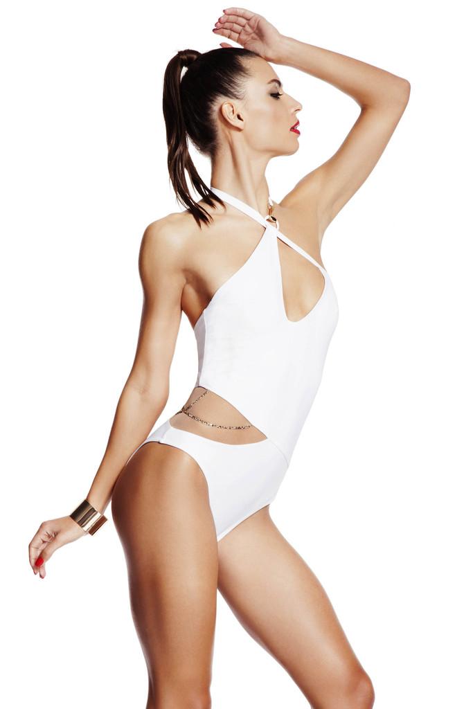 Tatu Couture Swimwear