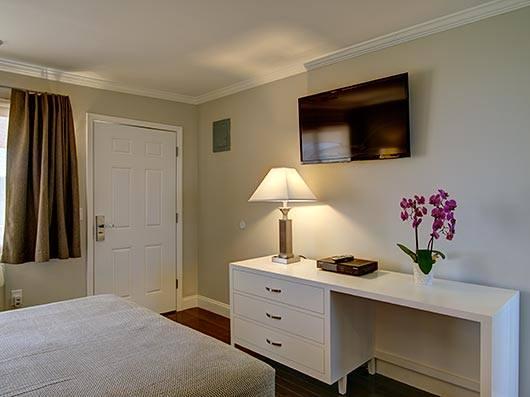 Bayview Resort Hamptons Review