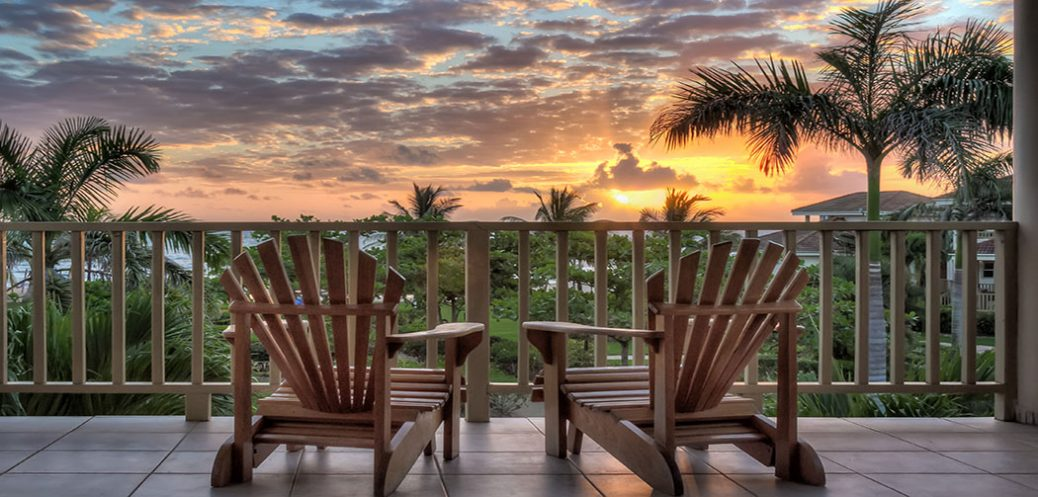 Hopkins Bay Resort Belize Review