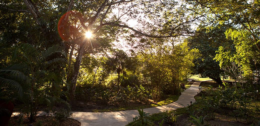 Ka'ana Resort Review, Belize