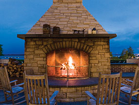2 nights at Hyatt Regency Chesapeake Bay Resort, Maryland