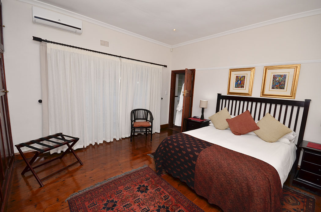 Hide-Away Guest House Review, South Africa