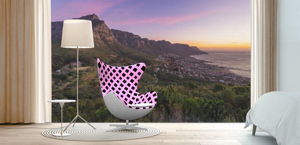 Radisson Blu® Contest To Win An Egg Chair