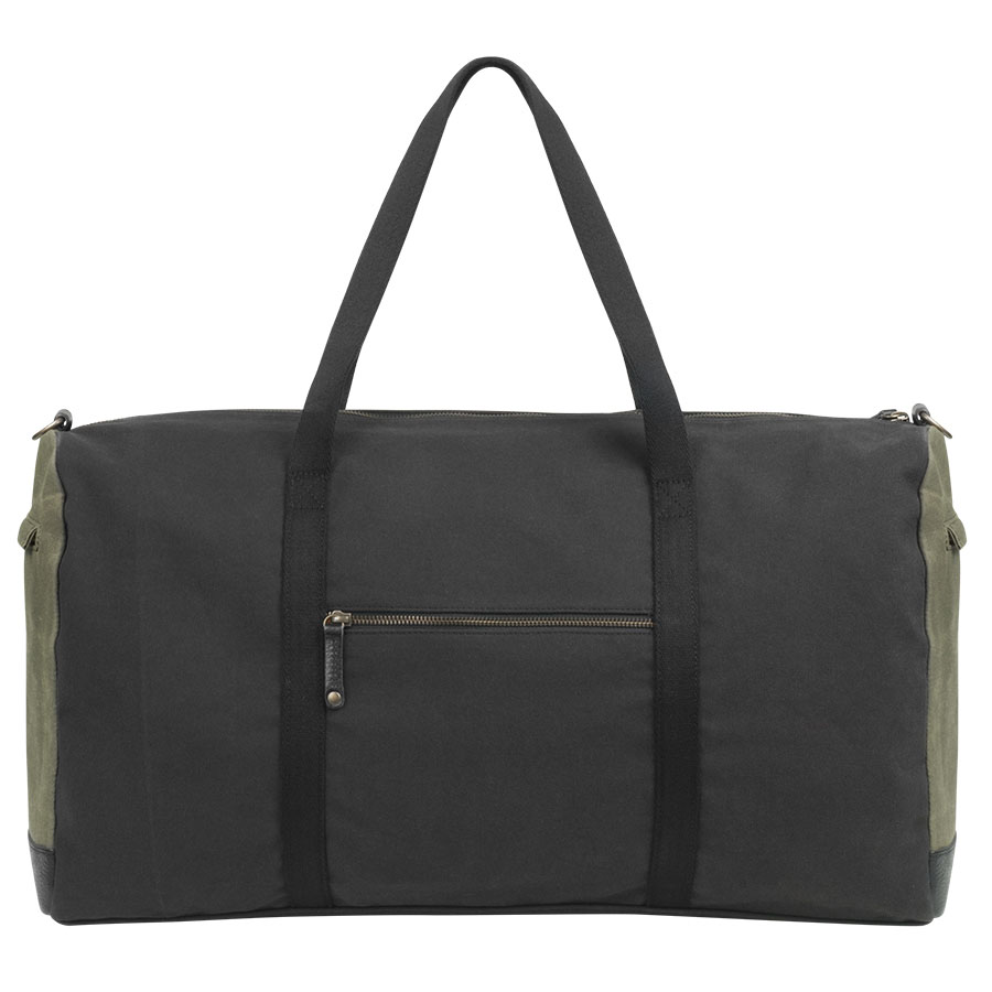 Fresh And Urban – Bags For Adventure