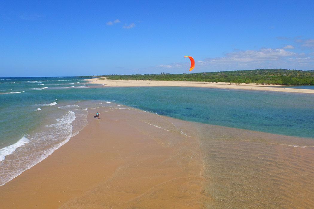 Diamonds Mequfi Beach Resort Review