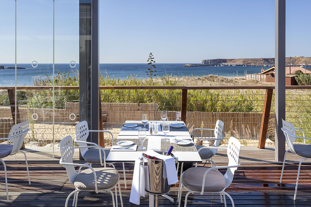 Martinhal Beach Resort Review, Sagres, Algarve