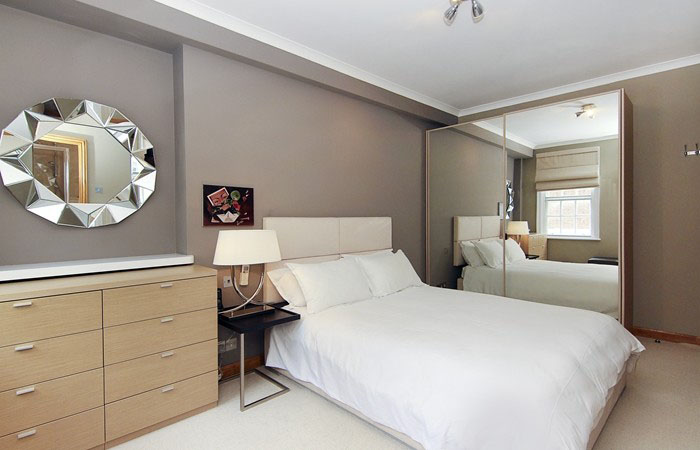 Living The High Life At London Lifestyle Apartments