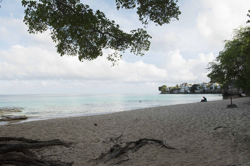 Best E Villas By Batt's Rock Beach In Barbados