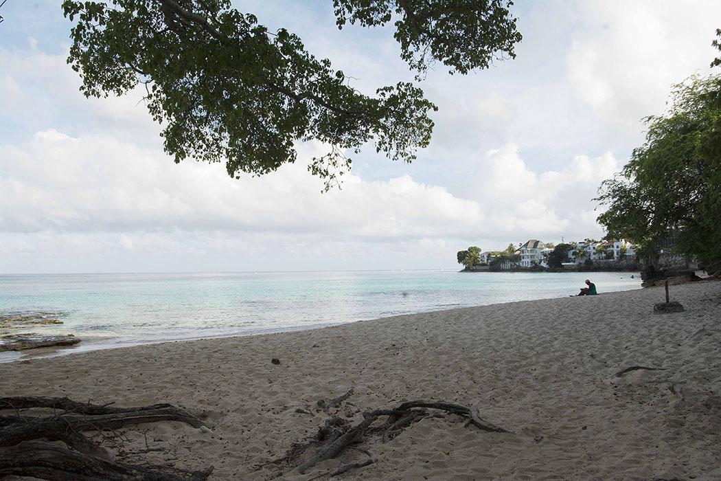 Best E Villas By Batt's Rock Beach In Barbados