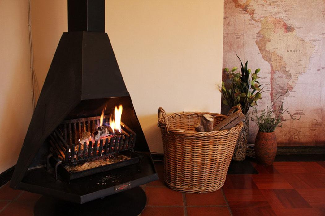 3@Marion Guesthouse Review, Pretoria