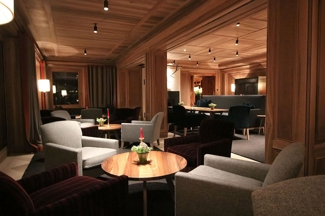 Review Of Almhof Schneider In Lech