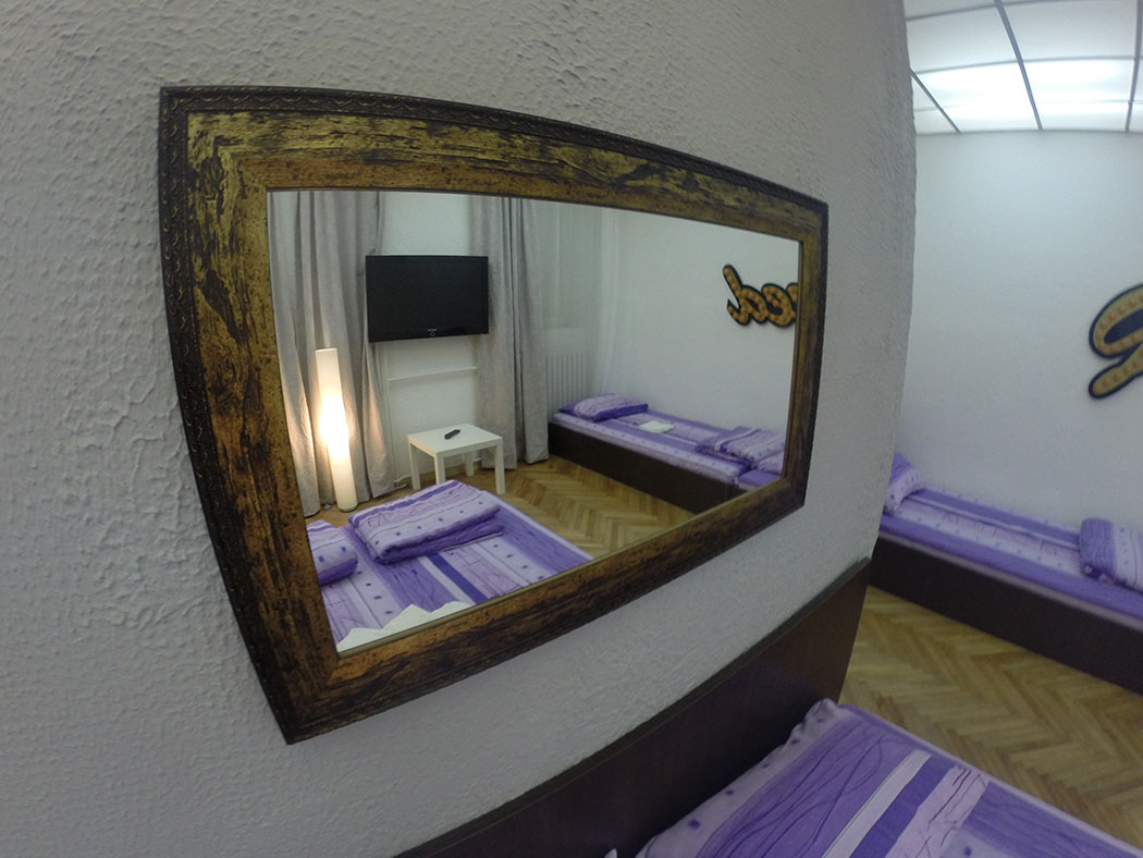 Review Of B for Belgrade Luxury Apartments