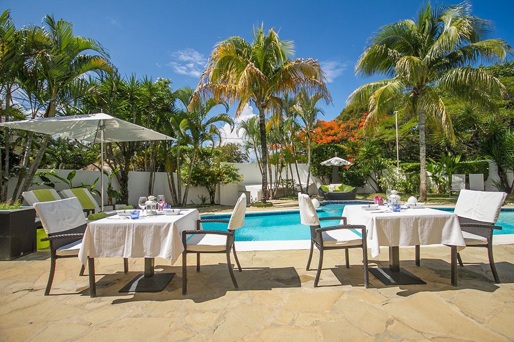 Top 3 Best Bed & Breakfasts in Sosua, Dominican Republic