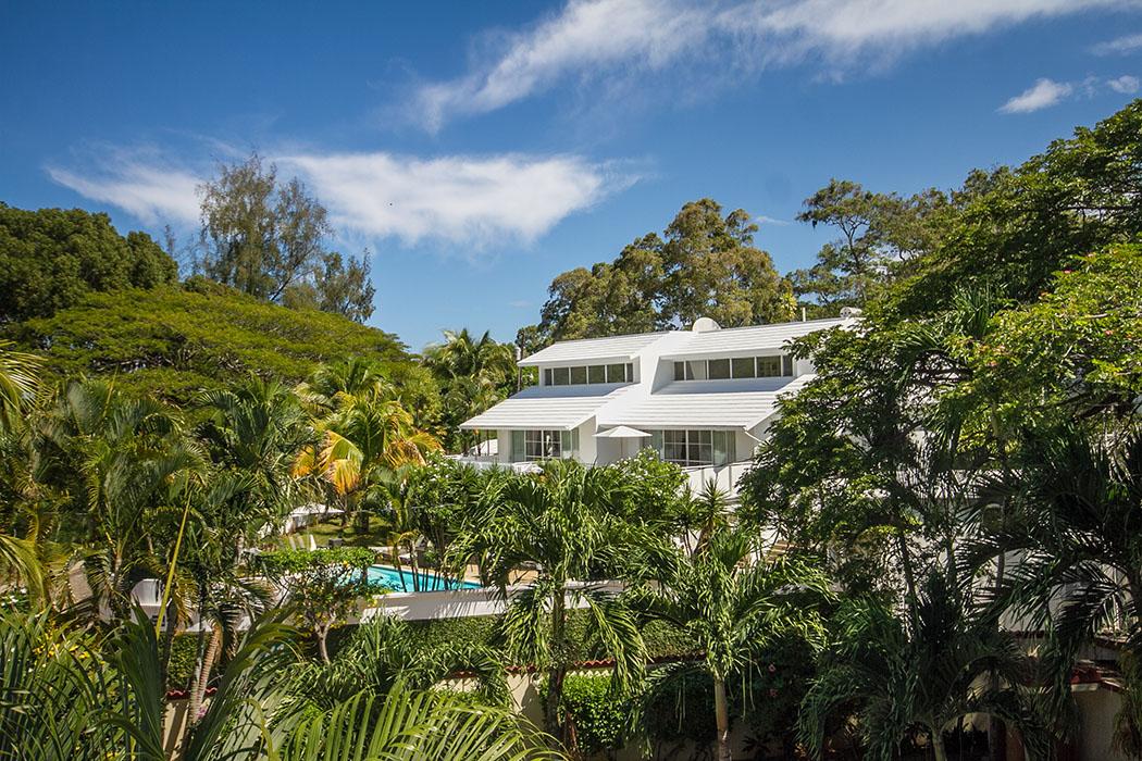 Casa Veintiuno Review In Sosúa, Dominican Republic