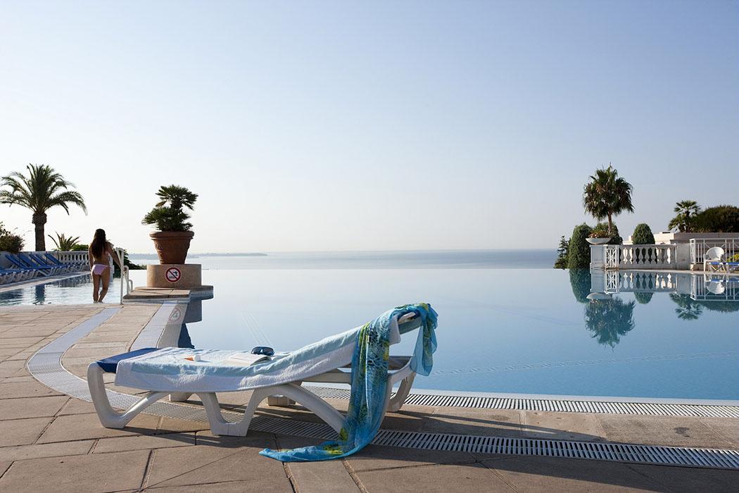 Pierre & Vacances Premium Luxury Holiday Apartments
