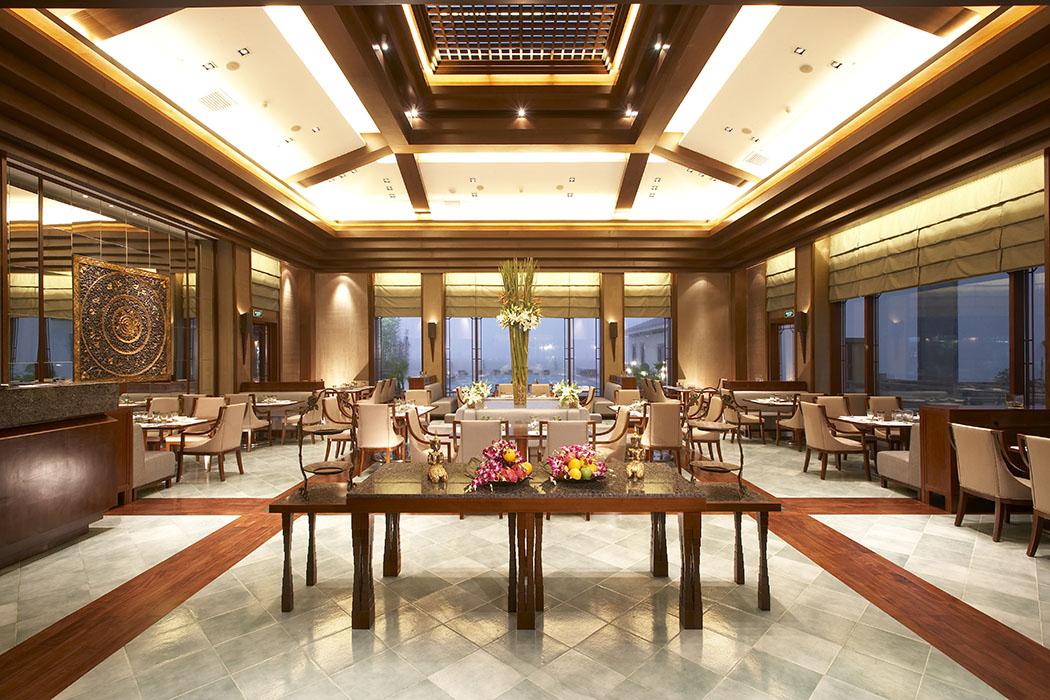 Review Of Regalia Resort Ligongdi in Suzhou, China