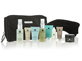 Temple Spa Spa Wherever You Are Set