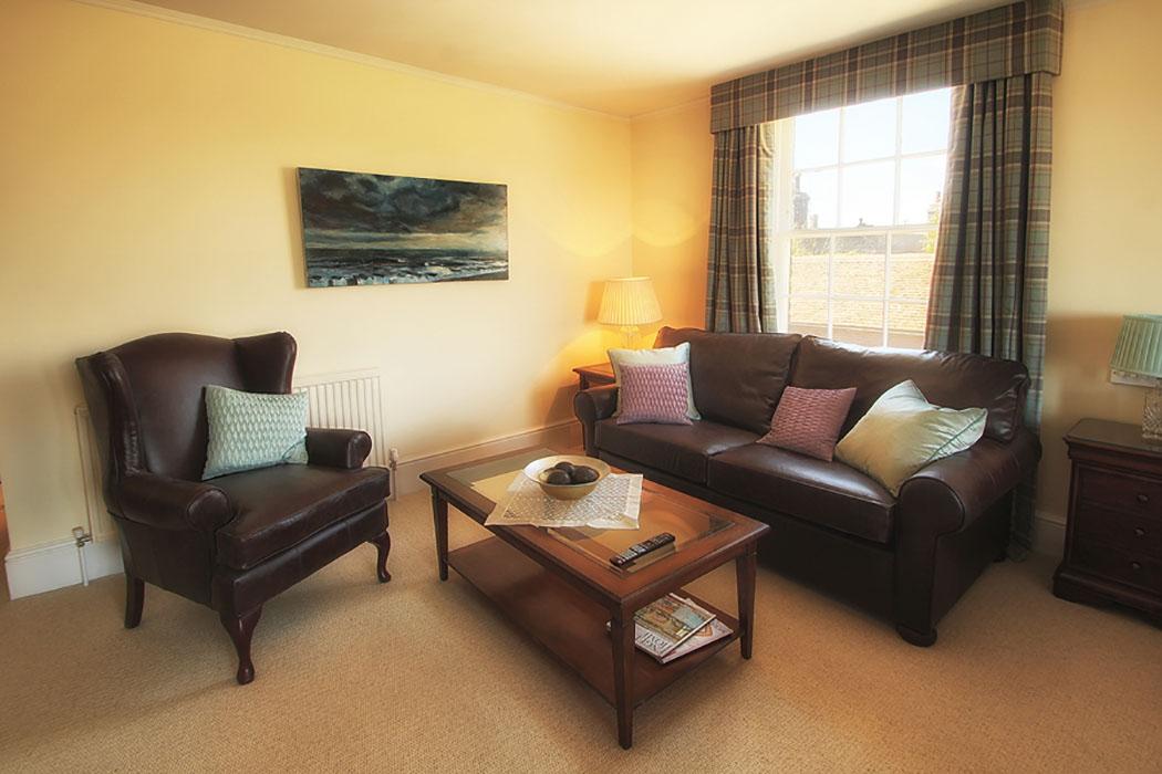 Review Of Boreham House B&B Near Glyndebourne
