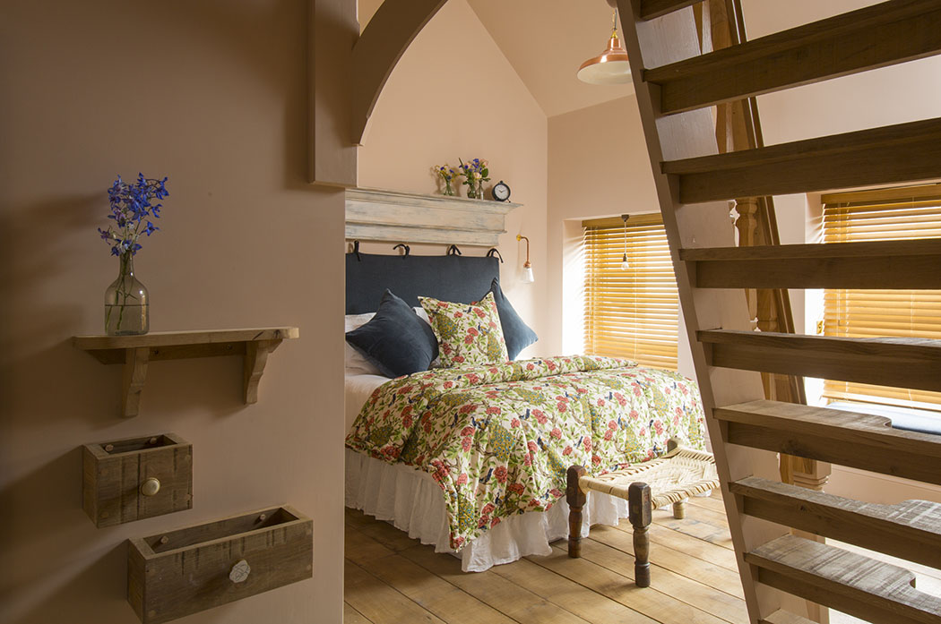 Review Of Hannah's Bed And Breakfast In Winchester