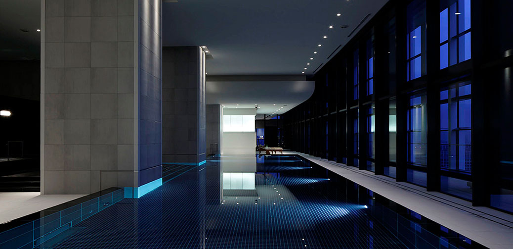 Win 2 Nights At The Andaz Tokyo With The Points Guy (ended)