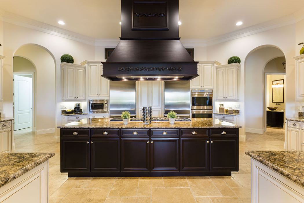 Luxury Villas Close To Disney In Florida