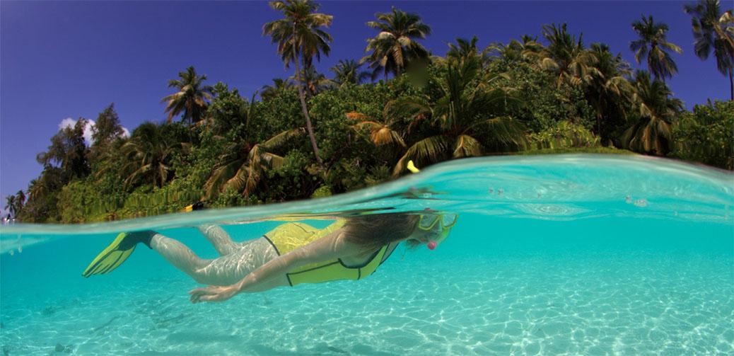 Review Of The Niara Retreat On Uvinje Island, Zanzibar