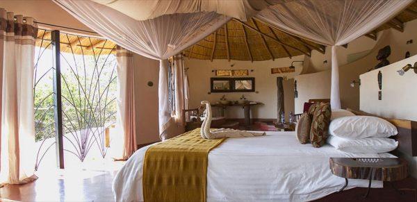 Africa's Best Kept Secret - Tongole Wilderness Lodge, Malawi
